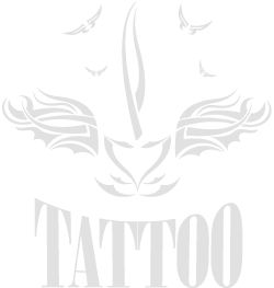 Tattoo Ankara Logo